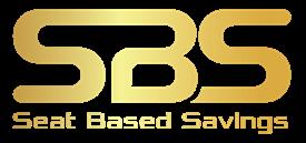 Seat Based Savings